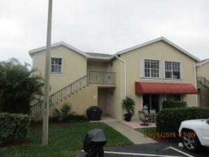 Waterside Village Of Palm Beach Condo