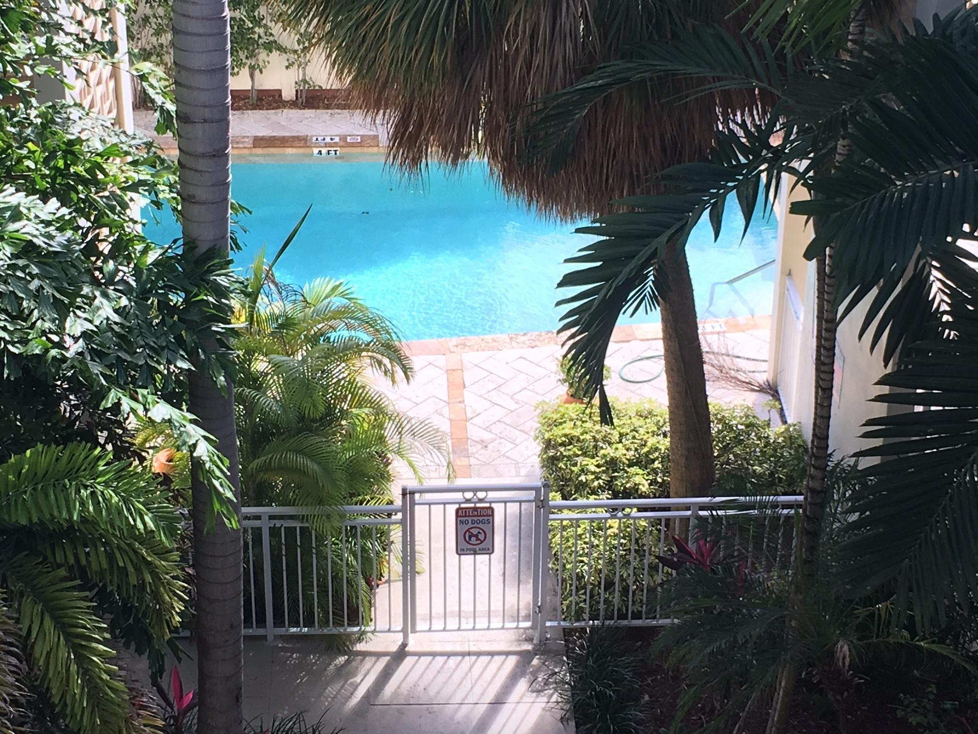 Home for sale in AMBASSADOR PLACE Bay Harbor Islands Florida