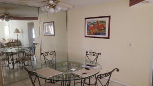 Additional photo for property listing at 221 188th Street 221 188th Street Sunny Isles Beach, Florida 33160 United States