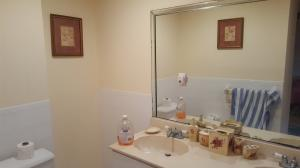 Additional photo for property listing at 221 188th Street 221 188th Street Sunny Isles Beach, Florida 33160 Estados Unidos