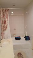 Additional photo for property listing at 221 188th Street 221 188th Street Sunny Isles Beach, Florida 33160 États-Unis