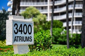 Additional photo for property listing at 3400 S Ocean Boulevard 3400 S Ocean Boulevard Palm Beach, Florida 33480 Estados Unidos