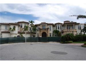 Property for sale at 870 Havana Drive, Boca Raton,  FL 33487