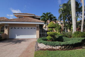 Additional photo for property listing at 5218 Windsor Parke Drive 5218 Windsor Parke Drive Boca Raton, Florida 33496 United States