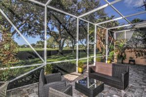 Additional photo for property listing at 5218 Windsor Parke Drive 5218 Windsor Parke Drive Boca Raton, Florida 33496 Vereinigte Staaten