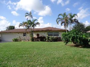 Palm Beach Natl Golf And Country Club Es