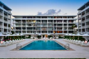 Condomínio para Venda às 2784 S Ocean Boulevard 2784 S Ocean Boulevard Palm Beach, Florida 33480 Estados Unidos