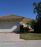 واحد منزل الأسرة للـ Rent في 257 SW Coconut Key Way 257 SW Coconut Key Way St. Lucie West, Florida 34986 United States