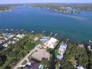 Land for Sale at 946 Turner Quay 946 Turner Quay Jupiter, Florida 33458 United States