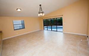13253 SAINT TROPEZ CIRCLE, PALM BEACH GARDENS, FL 33410  Photo