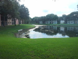 Lakes Of Delray