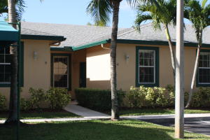 Poinciana Place Villas Condo