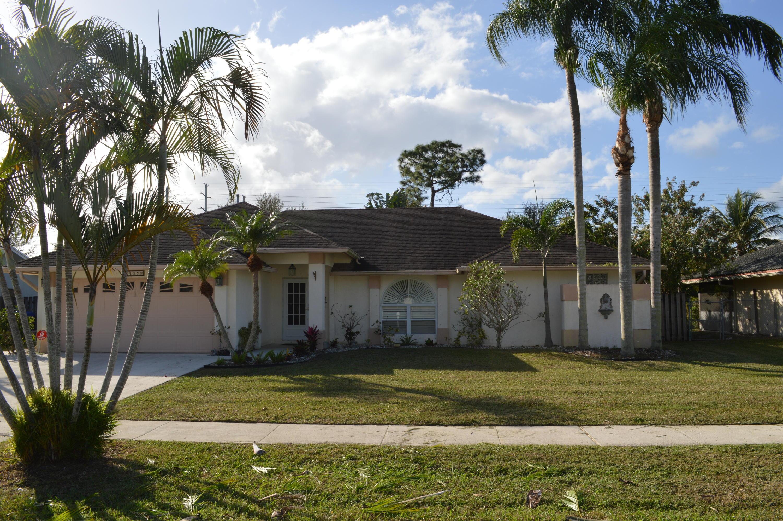 137 Cortes Avenue Royal Palm Beach, FL 33411