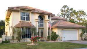Caloosa - Palm Beach Gardens - RX-10295065