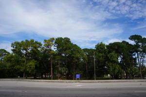 Terrain pour l Vente à 4605 Melaleuca Lane Greenacres, Florida 33463 États-Unis
