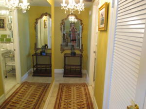 Additional photo for property listing at 2600 N Flagler Drive 2600 N Flagler Drive West Palm Beach, Florida 33407 United States