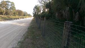 XXXX 6TH COURT, LOXAHATCHEE GROVES, FL 33470  Photo 4