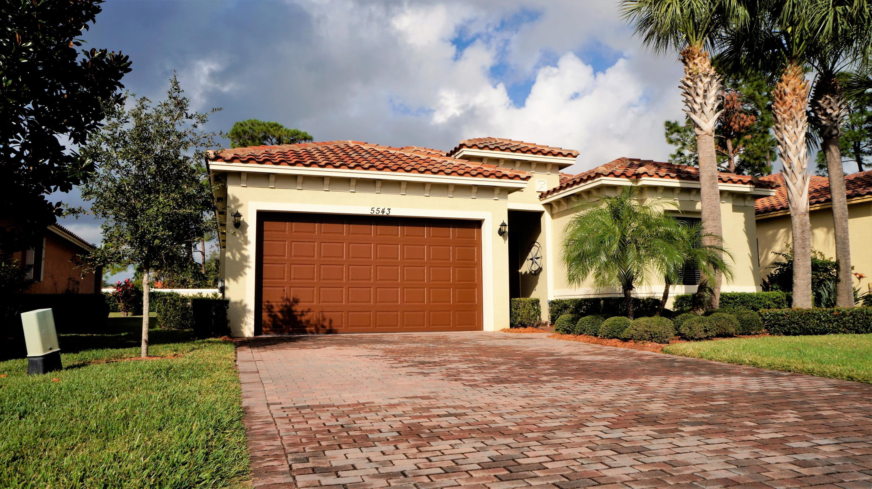5543 57th Vero Beach 32967