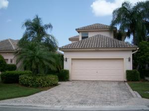 واحد منزل الأسرة للـ Rent في BROKEN SOUND, 6638 NW 26th Way 6638 NW 26th Way Boca Raton, Florida 33496 United States