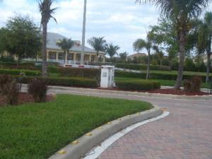 Diamond C Ranch Pod G - Royal Palm Beach - RX-10295750