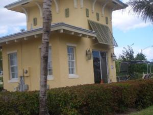 Single Family Home for Sale at 8501 Butler Greenwood Drive Royal Palm Beach, Florida 33411 United States