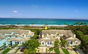 Condominium for Sale at 103 Mainsail Circle Jupiter, Florida 33477 United States