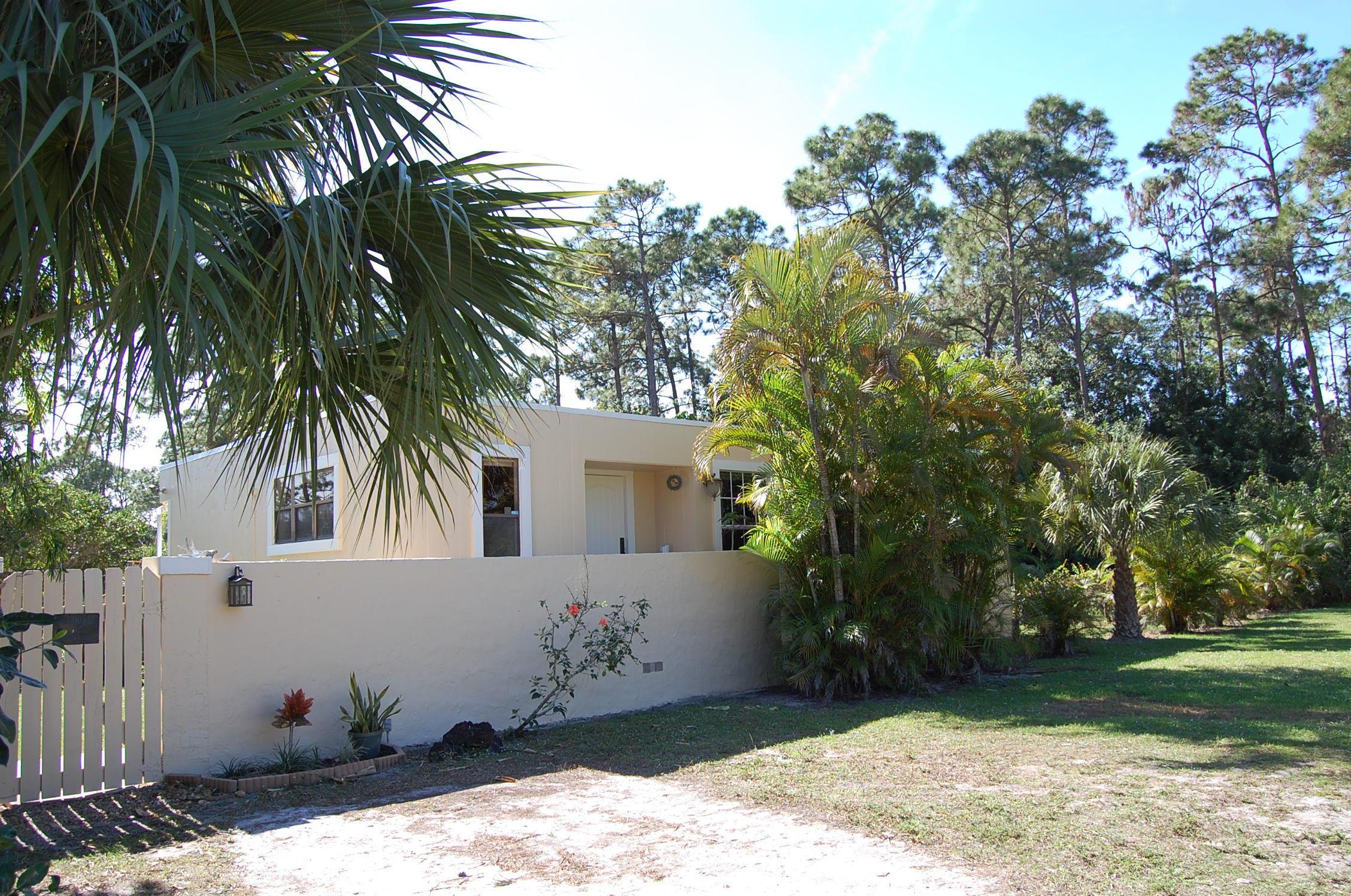 11448 57th Road Royal Palm Beach, FL 33411