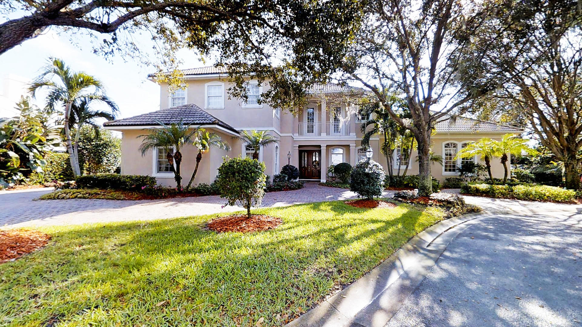 130 Rivercove Vero Beach 32963