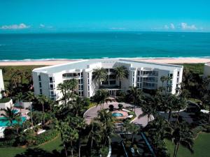 Condominium for Sale at 2900 SE Dune Drive Stuart, Florida 34996 United States