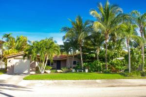 Boca Raton Riviera Unit A