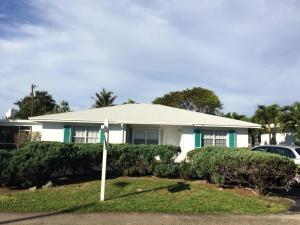 Boca Raton Riviera