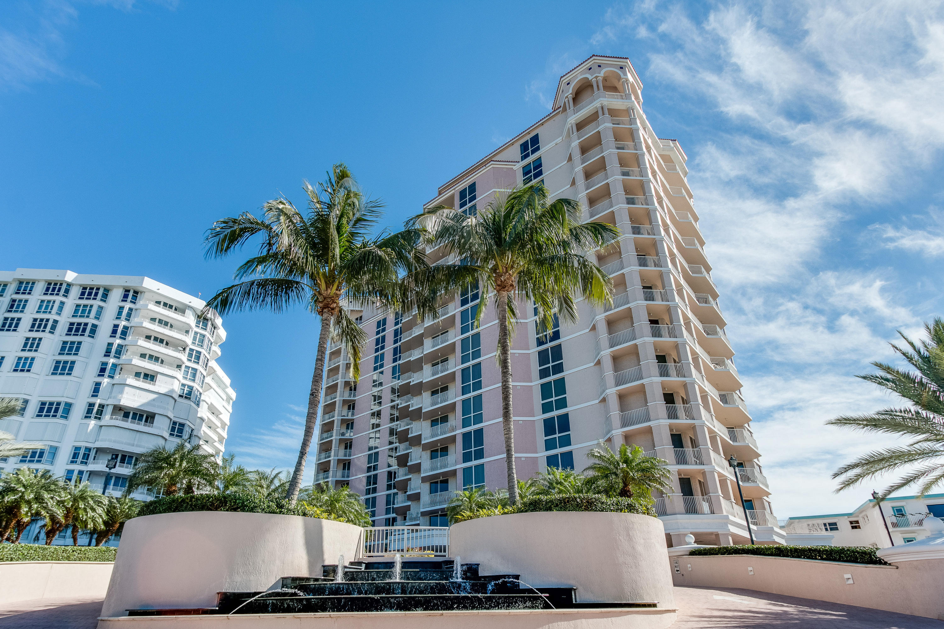 Home for sale in Europa By The Sea Lauderdale By The Sea Florida
