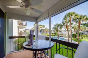 Condominium for Sale at 611 SE 7th Street Delray Beach, Florida 33483 United States