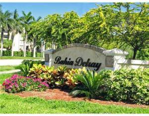 Bahia Delray