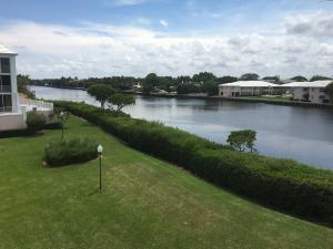 Condominium for Sale at 790 Andrews Avenue Delray Beach, Florida 33483 United States