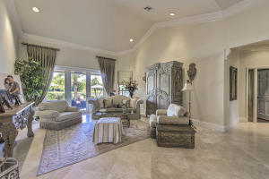 8010 NW 47 DRIVE, CORAL SPRINGS, FL 33067  Photo 4