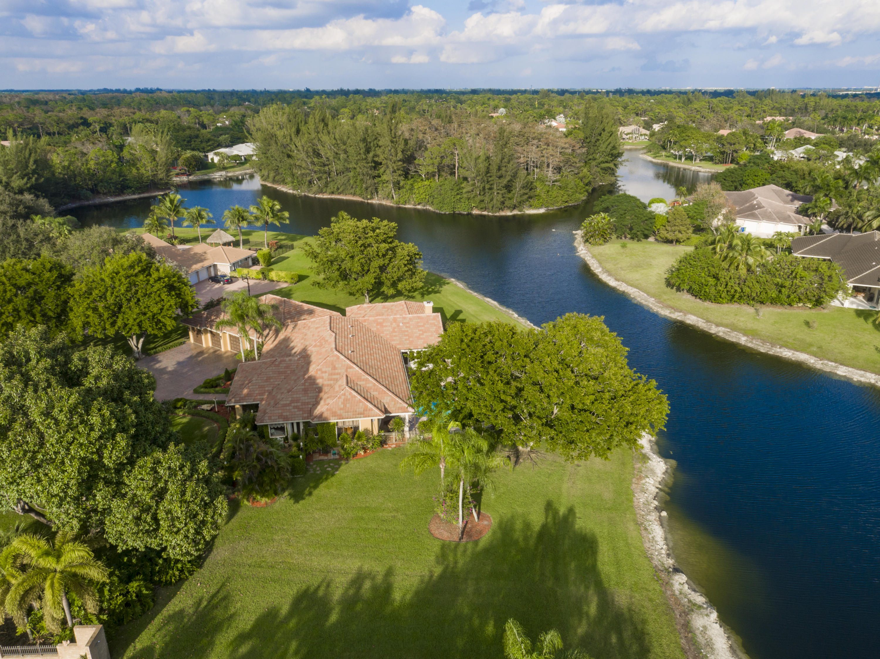 8010 NW 47 DRIVE, CORAL SPRINGS, FL 33067