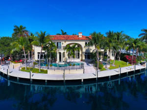Venetian Isles - Lighthouse Point - RX-10297042