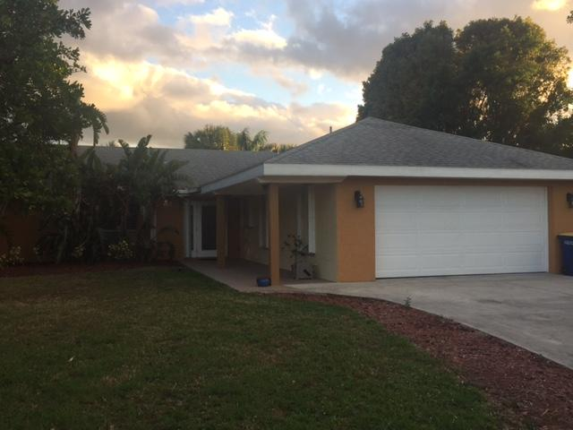 1507 Faber Fort Pierce 34949