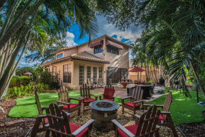 Villa D'este - Deerfield Beach - RX-10296714