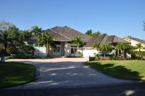 River Ridge - Tequesta - RX-10298448