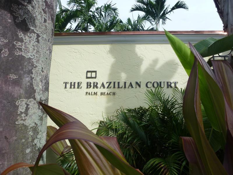 BRAZILIAN REALTY