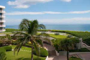 Condominio por un Venta en 2000 S Ocean Boulevard 2000 S Ocean Boulevard Palm Beach, Florida 33480 Estados Unidos