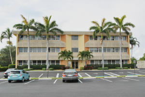 Commercial for Sale at 1177 Hypoluxo Road Lake Worth, Florida 33462 United States