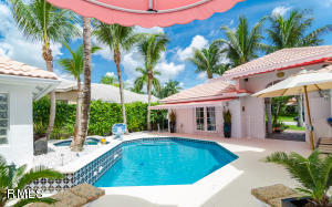 Boca Isles