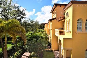 Additional photo for property listing at 525 NE 69th Circle 525 NE 69th Circle Boca Raton, Florida 33487 États-Unis