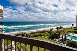 Halcyon Of Palm Beach - Palm Beach - RX-10297244