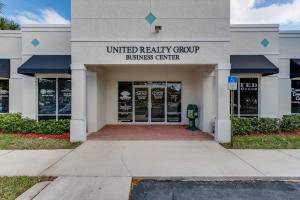 Additional photo for property listing at 1402 Royal Palm Beach Boulevard  Royal Palm Beach, Florida 33411 United States