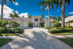 St Andrews Country Club - Boca Raton - RX-10206377