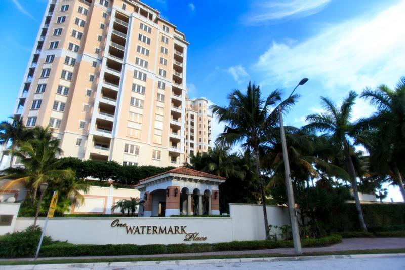 622 N Flagler Drive 302 West Palm Beach, FL 33401 photo 19